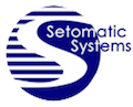 Setomatic Laundromat Supplies by Golden State Laundry Systems, California's #1 commercial laundry distributor, providing the best quality commercial laundry equipment, including washing machines, dryers, and ironers. We proudly serve businesses throughout California, from San Francisco to Los Angeles and San Diego. Golden State Laundry Systems can outfit your laundromat business with the best coin laundry machines. We also provide the best on-premises laundry solutions for commercial laundries, hotels, hospitals, restaurants, and more. Golden State Laundry Systems only sells the best brands: Electrolux, Wascomat, Crossover, Whirlpool and ADC. Contact us today! Your satisfaction is our guarantee.