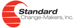 Standard Change Makers Laundromat Supplies by Golden State Laundry Systems, California's #1 commercial laundry distributor, providing the best quality commercial laundry equipment, including washing machines, dryers, and ironers. We proudly serve businesses throughout California, from San Francisco to Los Angeles and San Diego. Golden State Laundry Systems can outfit your laundromat business with the best coin laundry machines. We also provide the best on-premises laundry solutions for commercial laundries, hotels, hospitals, restaurants, and more. Golden State Laundry Systems only sells the best brands: Electrolux, Wascomat, Crossover, Whirlpool and ADC. Contact us today! Your satisfaction is our guarantee.