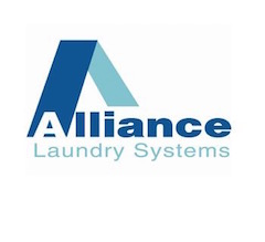 Alliance commercial laundry equipment replacement parts by Golden State Laundry Systems, California's #1 commercial laundry distributor, providing the best quality commercial laundry equipment, including washing machines, dryers, and ironers. We proudly serve businesses throughout California, from San Francisco to Los Angeles and San Diego. Golden State Laundry Systems can outfit your laundromat business with the best coin laundry machines. We also provide the best on-premises laundry solutions for commercial laundries, hotels, hospitals, restaurants, and more. Golden State Laundry Systems only sells the best brands: Electrolux, Wascomat, Crossover, Whirlpool and ADC. Contact us today! Your satisfaction is our guarantee.