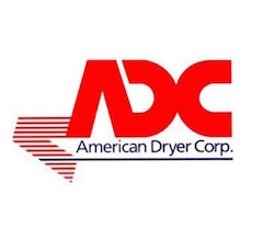 ADC commercial laundry equipment replacement parts by Golden State Laundry Systems, California's #1 commercial laundry distributor, providing the best quality commercial laundry equipment, including washing machines, dryers, and ironers. We proudly serve businesses throughout California, from San Francisco to Los Angeles and San Diego. Golden State Laundry Systems can outfit your laundromat business with the best coin laundry machines. We also provide the best on-premises laundry solutions for commercial laundries, hotels, hospitals, restaurants, and more. Golden State Laundry Systems only sells the best brands: Electrolux, Wascomat, Crossover, Whirlpool and ADC. Contact us today! Your satisfaction is our guarantee.
