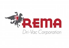 Rema commercial laundry equipment replacement parts by Golden State Laundry Systems, California's #1 commercial laundry distributor, providing the best quality commercial laundry equipment, including washing machines, dryers, and ironers. We proudly serve businesses throughout California, from San Francisco to Los Angeles and San Diego. Golden State Laundry Systems can outfit your laundromat business with the best coin laundry machines. We also provide the best on-premises laundry solutions for commercial laundries, hotels, hospitals, restaurants, and more. Golden State Laundry Systems only sells the best brands: Electrolux, Wascomat, Crossover, Whirlpool and ADC. Contact us today! Your satisfaction is our guarantee.