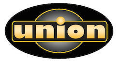 Union commercial laundry equipment replacement parts by Golden State Laundry Systems, California's #1 commercial laundry distributor, providing the best quality commercial laundry equipment, including washing machines, dryers, and ironers. We proudly serve businesses throughout California, from San Francisco to Los Angeles and San Diego. Golden State Laundry Systems can outfit your laundromat business with the best coin laundry machines. We also provide the best on-premises laundry solutions for commercial laundries, hotels, hospitals, restaurants, and more. Golden State Laundry Systems only sells the best brands: Electrolux, Wascomat, Crossover, Whirlpool and ADC. Contact us today! Your satisfaction is our guarantee.
