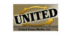 United commercial laundry equipment replacement parts by Golden State Laundry Systems, California's #1 commercial laundry distributor, providing the best quality commercial laundry equipment, including washing machines, dryers, and ironers. We proudly serve businesses throughout California, from San Francisco to Los Angeles and San Diego. Golden State Laundry Systems can outfit your laundromat business with the best coin laundry machines. We also provide the best on-premises laundry solutions for commercial laundries, hotels, hospitals, restaurants, and more. Golden State Laundry Systems only sells the best brands: Electrolux, Wascomat, Crossover, Whirlpool and ADC. Contact us today! Your satisfaction is our guarantee.
