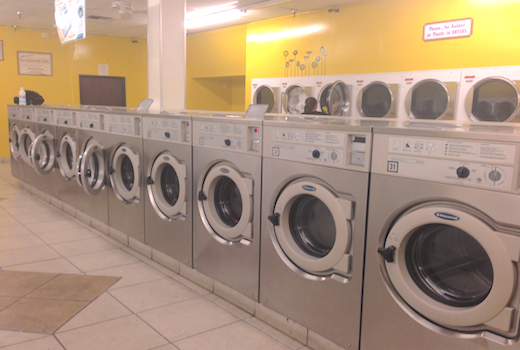 Laundromat for sale in Long Beach, CA by Golden State Laundry Systems, California's #1 commercial laundry distributor, providing the best quality commercial laundry equipment, including washing machines, dryers, and ironers. We proudly serve businesses throughout California, from San Francisco to Los Angeles and San Diego. Golden State Laundry Systems can outfit your laundromat business with the best coin laundry machines. We also provide the best on-premises laundry solutions for commercial laundries, hotels, hospitals, restaurants, and more. Golden State Laundry Systems only sells the best brands: Electrolux, Wascomat, Crossover, Whirlpool and ADC. Contact us today! Your satisfaction is our guarantee.