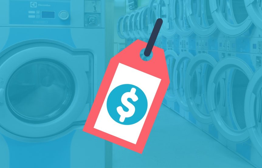 Best Prices on Commercial Laundry Equipment blogpost header by Golden State Laundry Systems, California's #1 commercial laundry distributor, providing the best quality commercial laundry equipment, including washing machines, dryers, and ironers. We proudly serve businesses throughout California, from San Francisco to Los Angeles and San Diego. Golden State Laundry Systems can outfit your laundromat business with the best coin laundry machines. We also provide the best on-premises laundry solutions for commercial laundries, hotels, hospitals, restaurants, and more. Golden State Laundry Systems only sells the best brands: Electrolux, Wascomat, Crossover, Whirlpool and ADC. Contact us today! Your satisfaction is our guarantee.