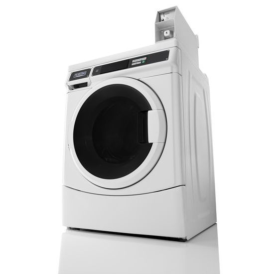 Benefits Of Maytag Coin Washers Golden State Laundry Systems