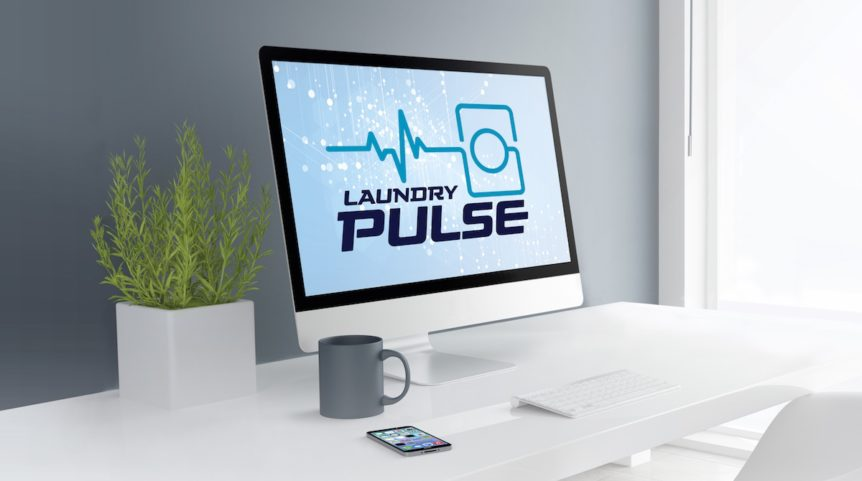 LaundryPulse blogpost header by Golden State Laundry Systems, California's #1 commercial laundry distributor, providing the best quality commercial laundry equipment, including washing machines, dryers, and ironers. We proudly serve businesses throughout California, from San Francisco to Los Angeles and San Diego. Golden State Laundry Systems can outfit your laundromat business with the best coin laundry machines. We also provide the best on-premises laundry solutions for commercial laundries, hotels, hospitals, restaurants, and more. Golden State Laundry Systems only sells the best brands: Electrolux, Wascomat, Crossover, Whirlpool and ADC. Contact us today! Your satisfaction is our guarantee.